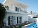 5 bed Villa for sale in Andalusia, Almer�a...