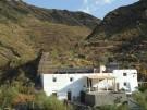 Mill in Andalusia, Almería...