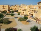 3 bedroom Town House for sale in Andalusia, Almer�a...