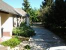 3 bedroom Detached house for sale in Magyarkeszi, Tolna