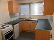 1 bedroom Ground Flat in Serpentine Road...
