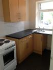 Studio apartment to rent in Sandwell Road...