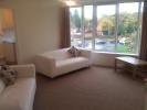 1 bedroom Flat to rent in Browns Green, Handsworth...