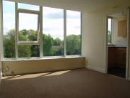 Flat to rent in Browns Green, Handsworth...