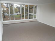 2 bedroom Flat in Browns Green, Handsworth...