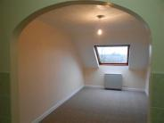 1 bed Flat to rent in William Tubby House...