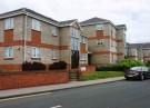 1 bedroom Apartment in Crown Meadow Court...