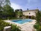 6 bed Villa for sale in Castries, Hérault...