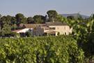 Character Property for sale in St-Laurent-de-la-Cabrerisse, Aude, Languedoc-Roussillon