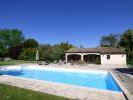 7 bed Detached Villa for sale in Teyran, Hérault...