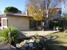 4 bedroom Village House in Montpellier, Hérault...