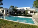 6 bed Detached Villa for sale in Montpellier, Hérault...