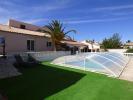 6 bedroom Detached Villa for sale in Montpellier, Hérault...