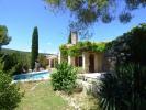 8 bed Detached Villa for sale in Montpellier, Hérault...