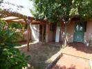 3 bedroom Villa for sale in Juvignac, Hérault...