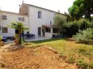property for sale in Baillargues, Hérault...