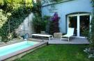 4 bed house in Gigean, Hérault...