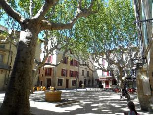 Apartment for sale in Beaucaire, Gard...