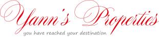 Yann's Properties , Montpellierbranch details