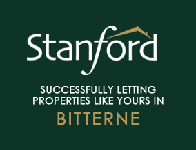 Get brand editions for Stanford Estate Agents, Bitterne