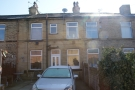 2 bedroom Terraced home in Thornton Street...