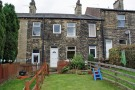 Terraced house to rent in Sykes Street...