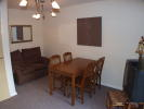 3 bedroom semi detached property to rent in Hartshill Road...