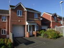 3 bed semi detached house in Rosemary Ednam Way...