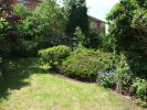 semi detached house to rent in Richmond Street...