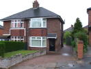 2 bed semi detached home to rent in Colindene Grove...