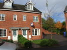 property to rent in Godwin Way, Trent Vale ST4