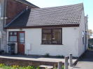 1 bed Bungalow in Windmill Street...
