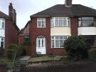 semi detached property to rent in Hartshill Road...