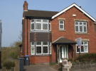 3 bedroom Detached property to rent in High Lane, Brown Edge ST6