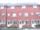 3 bed Mews to rent in Godwin Way, Newcastle ST4