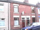 2 bedroom Terraced property to rent in Westland Street...