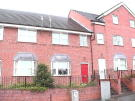 Mews in Hartshill Road, Stoke ST4