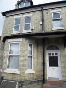 Photo of Brundretts Road,Chorlton Cum Hardy,Manchester,M21