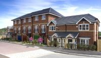4 bedroom new development for sale in Mayfield Heights...