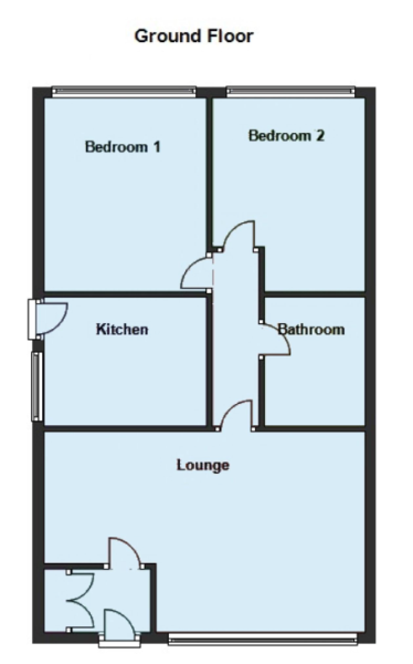 rivershill floorplan.pdf