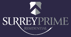 Surrey Prime Residential, Leatherheadbranch details