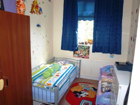 84 becmead ave bed 3