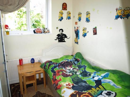 84 becmead ave bed 4