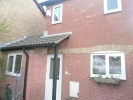 semi detached property in ST MELLONS