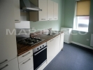 1 bed new Apartment to rent in DIANA COURT