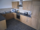 Apartment to rent in Castleton