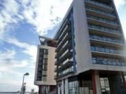 Apartment for sale in Eddystone House -...