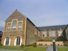 2 bed Flat in Pontyclun
