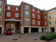 Apartment for sale in FFORD JAMES MCGHAN