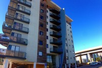 1 bed Apartment for sale in VICTORIA WHARF